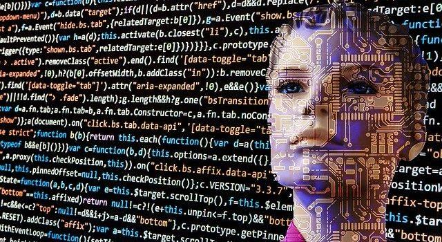 L'intelligence artificielle au service de chaque foyer